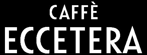 caffè eccetera